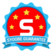 Syoobe Guarantee